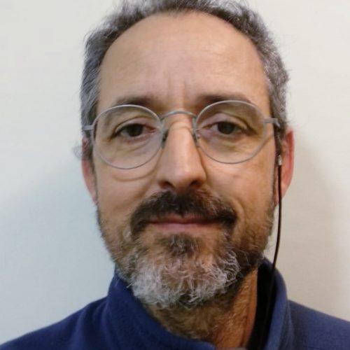 Julio Rodríguez Ruiz de Castroviejo
