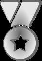 Patrocinador PLATA