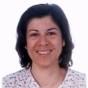 Beatriz Antúnez Alpériz