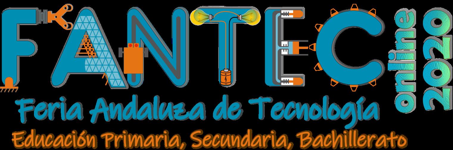 FANTEC. Feria Andaluza de Tecnología
